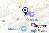 «Фотосфера, фотолаборатория» на Яндекс карте