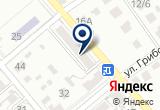 «КМВ, центр психологической поддержки» на Яндекс карте