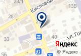 «Чулочек, магазин» на Яндекс карте