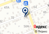 «ТРИ Д ЭКСПЕРТ, ООО, диагностический центр» на Яндекс карте