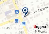 «КЛИНИКА УЗИ 4Д, ООО» на Яндекс карте