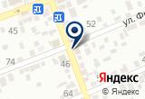 «БАС-Система, компания» на Яндекс карте
