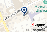 «Новый день, фотостудия» на Яндекс карте