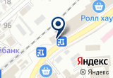 «Стильный Doctor, бутик» на Яндекс карте