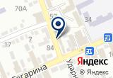 «Фотоцентр, ИП Самарджиева С.П.» на Яндекс карте