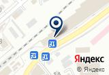 «Магазин белья и купальников» на Яндекс карте
