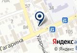 «Салон оптики, ИП Фоломыгина В.В.» на Яндекс карте