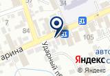 «Рембыттехника, сервисный центр» на Яндекс карте