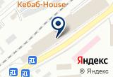 «Кабинет медицинской диагностики, ИП Болоцкий В.И.» на Яндекс карте