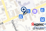 «Fix Price, сеть магазинов одной цены» на Яндекс карте