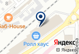 «Акцент, рекламное агентство» на Яндекс карте