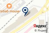 «Алгоритм+, учебный центр» на Яндекс карте