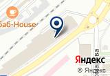 «Успешный выбор, агентство недвижимости» на Яндекс карте