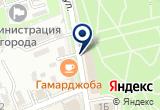 «Victoria`s boutique, магазин женской одежды» на Яндекс карте