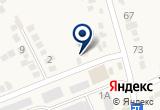 «Автотест» на Яндекс карте