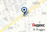 «ЭлектроБАЗАр, сеть магазинов электротоваров» на Яндекс карте