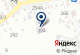 «Ручеёк, детский сад №12» на Яндекс карте