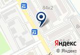 «Абрамов Н.С., ИП» на Яндекс карте