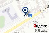 «Магазин товаров для дома и сада, ИП Буняева И.П.» на Яндекс карте