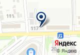 «Центр доктора Бубновского на КМВ, ООО» на Яндекс карте