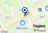 «Буду мама, магазин одежды для беременных» на Яндекс карте