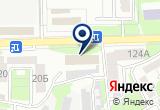 «Элес, ООО, инжиниринговое производственное предприятие» на Яндекс карте