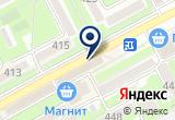 «iStore boutique, магазин» на Яндекс карте