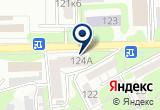 «Проект строй, ООО, торгово-монтажная фирма» на Яндекс карте