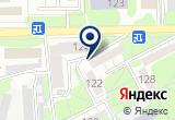 «Цезарь, ООО, ремонтная компания» на Яндекс карте
