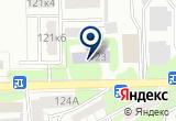 «Ставропольский государственный медицинский университет, филиал в г. Ессентуки» на Яндекс карте