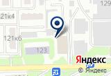 «КМВ-Холдинг, ООО» на Яндекс карте
