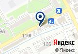«Л.О.С.К, салон красоты» на Яндекс карте