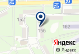«Автошкола, ДОСААФ России» на Яндекс карте