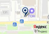 «Данко, ЗАО» на Яндекс карте