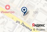 «РИФ» на Яндекс карте
