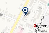 «ТЕХОПТТОРГ-М» на Яндекс карте
