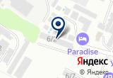 «Регион МК» на Яндекс карте