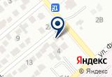 «ГЕОРГИЕВСКИЙ КОНСЕРВНЫЙ ЗАВОД ОАО» на Яндекс карте