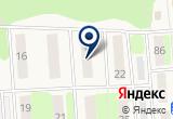 «ПЕЧАТЬ» на Яндекс карте