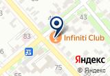 «Бюро Ритуальных Услуг, МУП» на Yandex карте