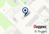 «Декоративно-облицовочный камень» на Yandex карте