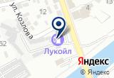 «продавец-запчастей.рф» на Яндекс карте