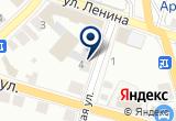 «Арзамасский водоканал, ООО, Клиентский центр» на Яндекс карте