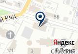 «Ритуал, МУПКХ, цех памятников» на Yandex карте