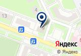«ОТДЕЛ МИЛИЦИИ № 1 МОСКОВСКОГО РУВД» на Яндекс карте