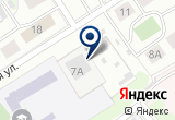 «Эвакуатор152, служба эвакуации» на Яндекс карте