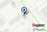 «Эксперт, ООО» на Яндекс карте Санкт-Петербурга