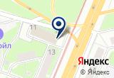 «Эвакуатор Увезу52, служба эвакуации автомобилей» на Яндекс карте