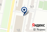 «Поршень, автотехцентр» на Яндекс карте