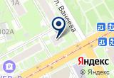 «Нижегородская военно-мемориальная компания» на Yandex карте